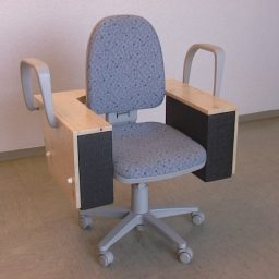 Stillstuhl f r zwillinge for Stuhl zum stillen